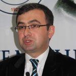 Mehmet Akif Okur: Karabağ anlaşması  gelecekte sakınca doğuracak