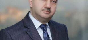 """Adıgözəl Məmmədov: """"Türk kimliyinin geosiyasi gücə çevrilməsindən ehtiyyat edirlər"""""""