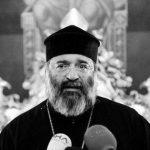 1998 Ermeni Patrikliği seçimlerinde neler olmuştu?