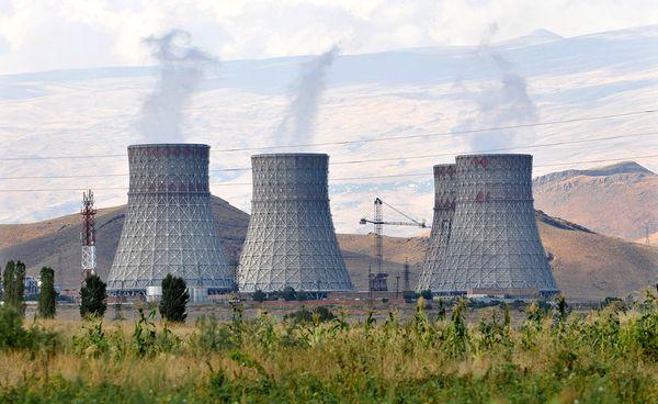 Ermenistan Türkiye ve Azerbaycan'a Atom Bombası atar mı?