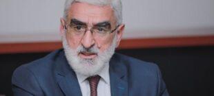 Mirmahmud Mirəlioğlu: Azərbaycan teleməkanı İran casusları ilə doludur