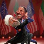 Tahran mollaları ve kaybedilen kumar