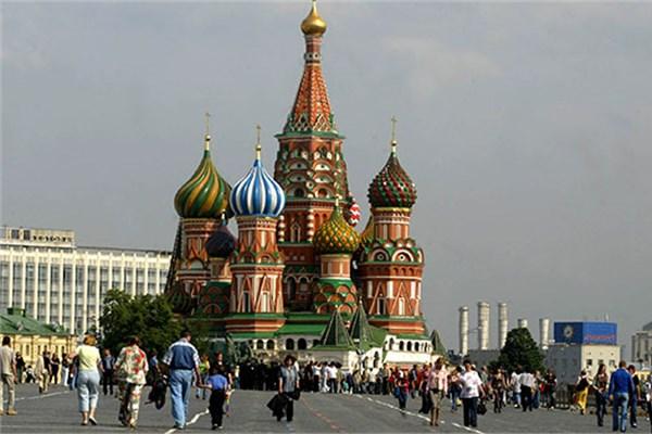 Rusya: Gülen Cemaati'yle hiçbir ilişkimiz bulunmuyor