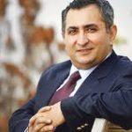 """Türkiye'nin """"Çift Kanat Politikası""""nda Özbekistan"""