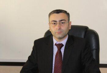 Mübariz Göyüşlü: Qərbin Ermənistan planında nələr var?: