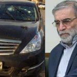 Hassan Fahs: İsrail vuruyor İran sabrediyor