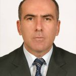 Public Administration Reforms and Human Resources in Azerbaijan