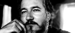 Mustafa Öztürk: Karabağ Savaşı, Zaferi ve Düşündürdükleri…