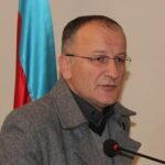 Mustafa Hajibeyli: Ukrayna Krımı və Donbası işğaldan azad etməyə hazrlaşırdı