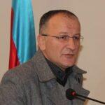 Mustafa Hajibeyli: Baydenin gahgirliyi