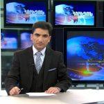 Կորոնավիրուս լաբորատոր պայմաններում․ ինչո՞ւ էին 2015-ին վիճում գիտնականները