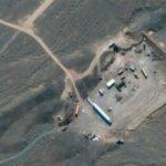 Ahmed Abdulhakim: İran'ın nükleer tesisi Natanz'da ne oldu, nasıl oldu?