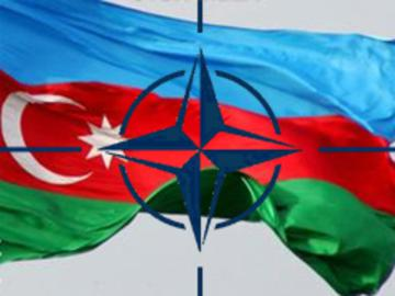 Avropa Ittifaqı Azərbaycanla əməkdaşlığı genişləndirmək istəyir