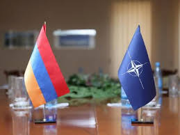 Հայաստանը մի քանի ամսից կհայտարարի ՆԱՏՕ-ին անդամակցելու մտադրության մասին