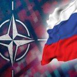 RUSYA VE NATO İLİŞKİLERİ VE MUHTEMEL GELECEĞİ KONUSUNDA BİR DEĞERLENDİRME