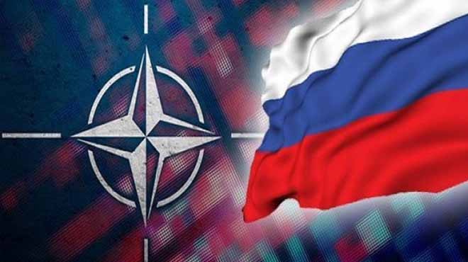 NATO Demurs on Creation of Black Sea Naval Force