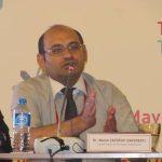 Dr Nazim Cafersoy: Elçibəy və Tənqidlər
