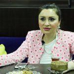 """Politoloq Nəzakət Məmmədova: """"Paşinyan Qərbin adamıdır"""""""