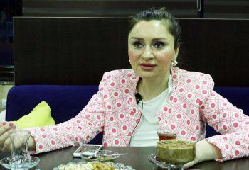 Güc mərkəzlərinin arasında qalan Azərbaycan: Bakının seçimi necə olacaq?