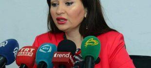 """""""AK Parti iktidara geldikten sonra durum tamamen değişti…"""""""