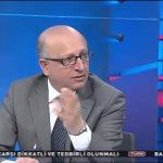 Rus cephesinden Türkiye krizi