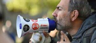 Ermenistan'ın yeni başbakanı Türkiye için ne vaat ediyor?