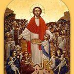 81 milyonluk Türkiye'de Ortodoksluk konusunda uzman var mı?