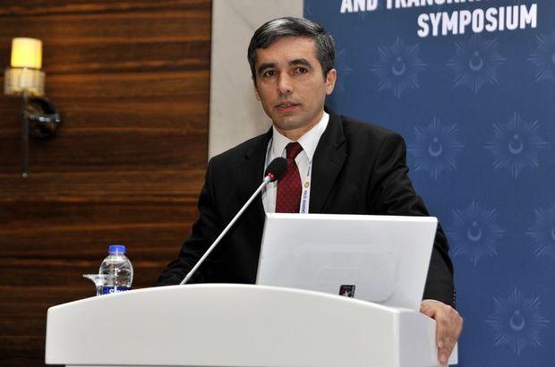 Türk Dış politikasında yeni dönem