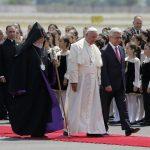 Ermənistanın boşalmasını sürətləndirən iki səbəb
