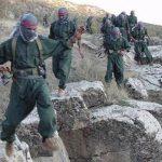 Kürtlerin yeni cephesi İran mı?