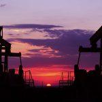 Petrol krizi yeni bir petrol sistemi mi doğuracak?