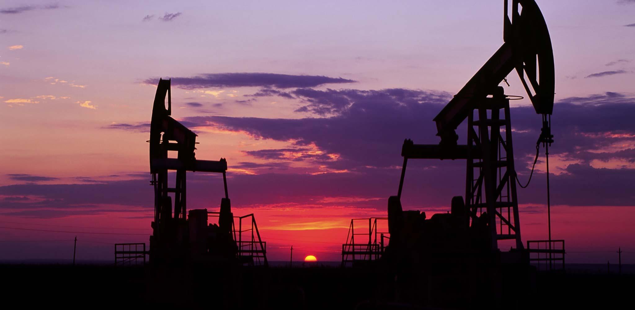 Ham petrol fiyatları düşüşü ve Libya'nın Rusya'ya tepkisi