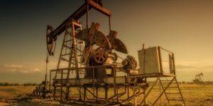 Arabistan petrol üretimini azaltıyor
