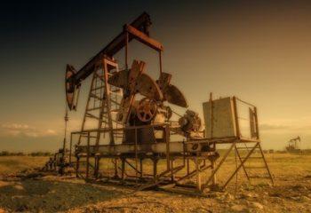Koronavirüsün petrol fiyatları üzerindeki etkisi