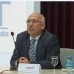 """Hasan Oktay: """"Türkiye acil önlem almalı """""""