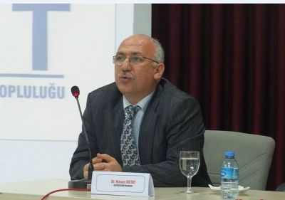 Rusiya Türkiyəyə qarşı erməni kartından istifadə edir