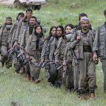 Kürt militanlarla İran arasındaki çatışmada suikastlar hız kazanıyor