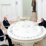 FEHİM TAŞTEKİN: Kafkasya'da tüm yollar Rusya'ya mı çıkıyor?