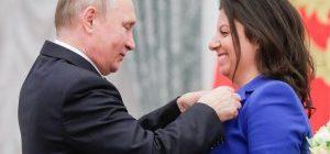 Путин: которыми сталкиваются многие государства и на американском, и на европейском континентах