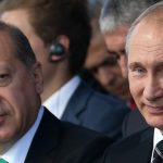 İdlib'in gölgesinde Ankara-Moskova ilişkileri
