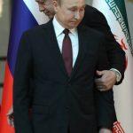 Putinin təşəbbüsü ilə Konstutisyaya dəyişiliklər ediləcək