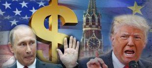 Putin'in riski: Petrol fiyatı 20 dolara düşebilir