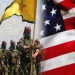 Amerika Birleşik Devletlerinin Kürtlere ihaneti