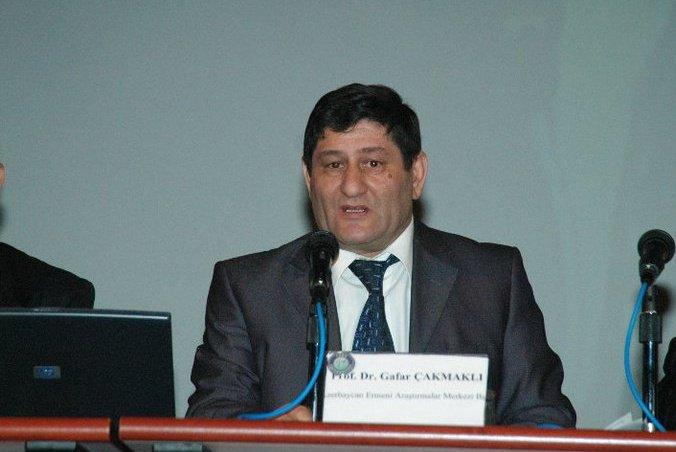 Հայտարարվել է Արևմտյան Ադրբեջանի Հանրապետության (Իրևան) ստեղծման մասին՝ արտաքսման մեջ գտնվող կառավարությամբ