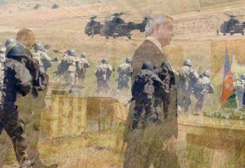 Qarabağ MÜSAHİBƏSİNİN 5 SİRRİ – Bakının yeni PLANI