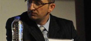 Kafkasya'da bir Ermeni devleti yoktur
