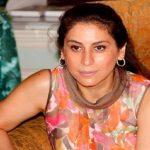 Ermənistan üçün Rusiya təhlükəsi getdikcə artır