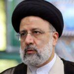 Hüda Rauf: İran'ın Şanghay İşbirliği Örgütü'ne kabulünün anlam ve sonuçları