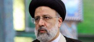 İran'ı protestoculara karşı niye aşırı güç kullanıyor
