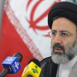 İran'da Yeni Lider Adayı Seyyid İbrahim Reisi mi